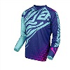 ANSWER WOMENS A19.5 SYNCRON FLOW JERSEY
