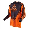 ANSWER MENS A19 SYNCRON DRIFT JERSEY