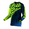 ANSWER MENS A19 SYNCRON FLOW JERSEY