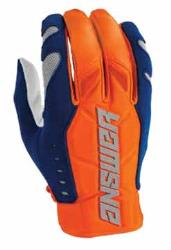 ANSWER MENS A19 AR4 GLOVES