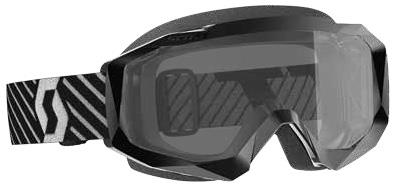SCOTT HUSTLE X SAND AND DUST GOGGLE