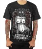 OUTLAW THREADZ MENS END OF DAYS TEE