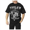 OUTLAW THREADZ MENS ATTITUDE TEE
