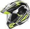 ARAI XD4 CATCH HELMET