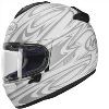 ARAI DT X TORRENT HELMET