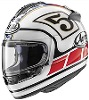 ARAI DT X EDWARDS LEGEND HELMET