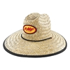FMF DON GUARD HAT