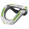 EVS ADULT R4K RACE COLLAR