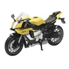 NEW RAY TOYS 1:12 SCALE SPORT BIKES
