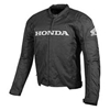 HONDA MENS SUPERSPORT TEXTILE JACKET