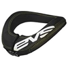 EVS RC2 RACE COLLAR