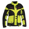 FIRSTGEAR WOMENS TPG MONARCH JACKET