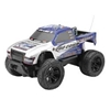 NEW RAY TOYS 1:20 SCALE REMOTE CONTROLLED TRUCK