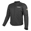 HONDA MENS GOLD WING TEXTILE TOURING JACKET