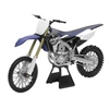 NEW RAY TOYS 1:6 SCALE DIRT BIKES