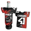 SMOOTH INDUSTRIES TREY CANARD BOTTLE JERSEYS