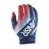 ANSWER MENS A17 ELITE GLOVES