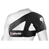 EVS MENS SB02 SHOULDER BRACE