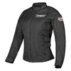HONDA WOMENS GOLD WING TEXTILE TOURING JACKET