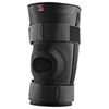 EVS KS61 KNEE STABILIZER