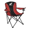 FACTORY EFFEX FACTORY RACE TEAM CAMP CHAIR