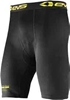 EVS MENS TUG VENTED RIDING SHORTS