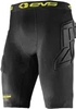 EVS MENS TUG PADDED RIDING SHORTS