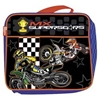 SMOOTH INDUSTRIES MX SUPERSTAR LUNCHBOX