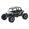 NEW RAY TOYS 1:18 SCALE UTVS