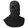 ZANHEADGEAR BALACLAVA WITH NECK GAITER