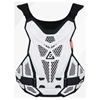 ANSWER MENS APEX 1 ROOST GUARD