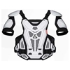 ANSWER MENS APEX 3 ROOST GUARD