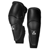 ANSWER APEX PIVOT KNEE GUARD