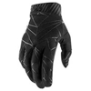 100 PERCENT MENS RIDEFIT GLOVES