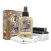 DOC BAILEYS LEATHER CLEAR DETAIL KIT
