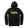 FMF MENS DON PULLOVER HOODY
