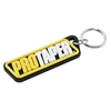 PROTAPER KEY CHAIN