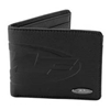 FMF MENS DEBOSSED WALLET