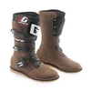 GAERNE MENS G ALL-TERRAIN BOOTS