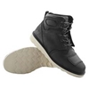 SPEED AND STRENGTH MENS DARK HORSE BOOTS