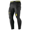 EVS MENS TUG IMPACT 3/4 RIDING PANTS