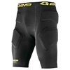 EVS MENS TUG IMPACT RIDING SHORTS