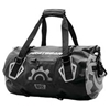 FIRSTGEAR TORRENT WATERPROOF DUFFEL BAGS