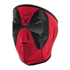 ZANHEADGEAR FULL-FACE NEOPRENE MASK