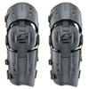 EVS MENS RS9 KNEE BRACE