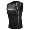 ANSWER MENS APEX VEST