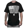 OUTLAW THREADZ MENS PATRIOT TEE
