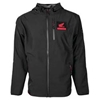 FACTORY EFFEX MENS HONDA TECH JACKET