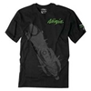 FACTORY EFFEX  MENS KAWASAKI OVERVIEW TEE