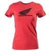 FACTORY EFFEX WOMENS HONDA WING TEE